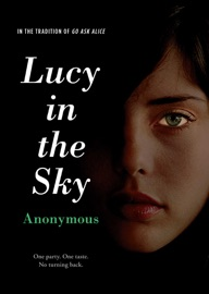 Lucy in the Sky PDF Download