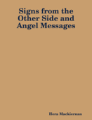 Signs from the Other Side and Angel Messages