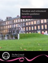 Taxation And Retirement Benefits Handbook