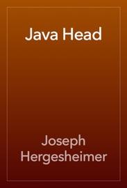Java Head