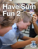 Have Sum Fun 2