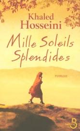 Mille soleils splendides PDF Download