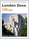 London Deco Offices