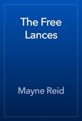 The Free Lances