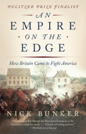 An Empire on the Edge PDF Download