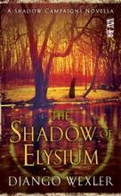The Shadow Of Elysium