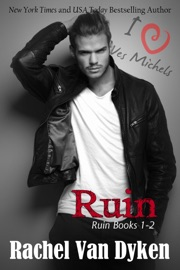The Ruin Series Boxed Set PDF Download