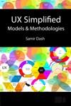UX Simplified Models  Methodologies