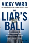 The Liars Ball