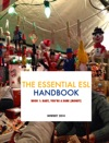 The Essential ESL Handbook