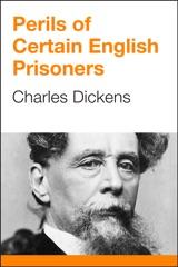 Perils of Certain English Prisoners