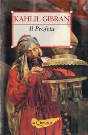 Download Il Profeta