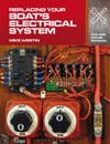 Replacing Your Boats Electrical System