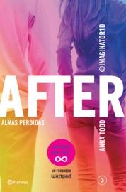 After. Almas perdidas (Serie After 3) Edición mexicana PDF Download