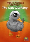 The Ugly Duckling - Read Along
