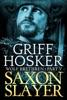 Saxon Slayer