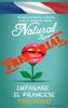Natural Learning - IMPARARE IL FRANCESE PARLANDO! + AUDIOLIBRO ilustración