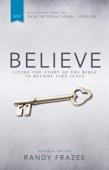 NIV, Believe