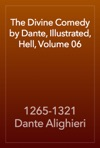 The Divine Comedy By Dante Illustrated Hell Volume 06