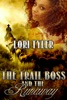 The Trail Boss and the Runaway