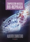 Composicin Musical Bio-inspirada