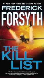 The Kill List PDF Download