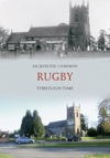 Rugby Through Time