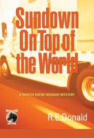 Sundown on Top of the World - RE Donald book summary