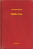 Hermann Hermann - Siddhartha Grafik