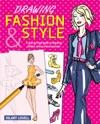 Drawing Fashion  Style