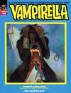 Vampirella Magazine 1969 - 1983 14