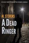 A Dead Ringer