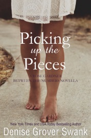 Picking up the Pieces PDF Download