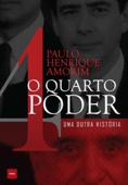 O quarto poder Book Cover