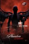 Angels  Dragons Volume IV Demons