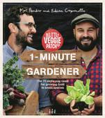 1-Minute Gardener