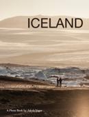 Iceland Dreams