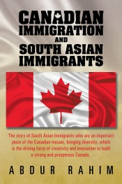 Download and Read Online Canadian Immigration and South Asian Immigrants