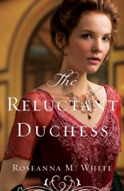 The Reluctant Duchess (Ladies of the Manor Book #2) PDF Download