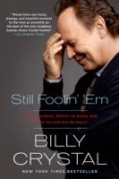 Billy Crystal - Still Foolin' 'Em artwork