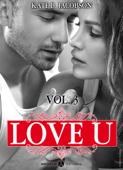 Love U - Volumen 3