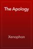 Xenophon - The Apology artwork