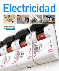 Electricidad Book Cover