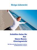Schüßler-Salze für das Säure-Basen-Gleichgewicht