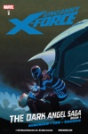 Uncanny X-Force Vol 3