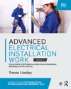 Advanced Electrical Installation Work 2365 Edition 8th Ed