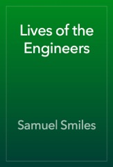 Lives of the Engineers