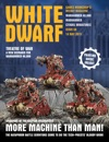 White Dwarf Issue 68 16th May 2015