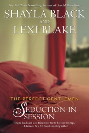 Seduction in Session PDF Download