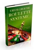 Erfolgreiche Roulettesysteme